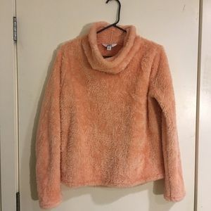 Joy Lab medium sweater